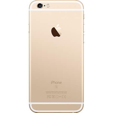 020 Gold Iphone 55s Casecasingunikkerenretroemasfashion apple iphone 6s 32 gb gold telekom mobilfunkshop