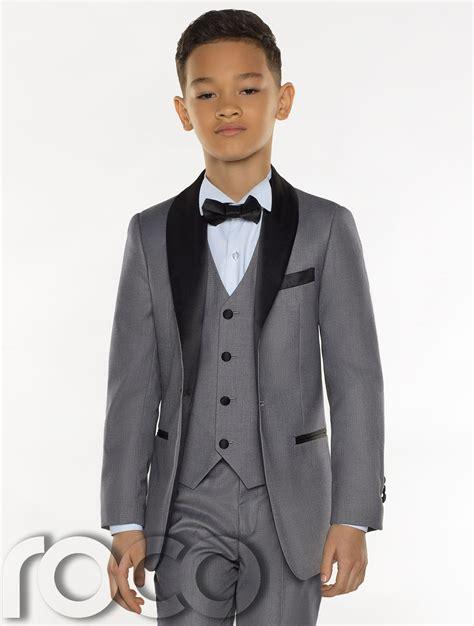 C Kid Toxedo boys tuxedo boys dinner suits boys formal suits tuxedo for tuxedo ebay