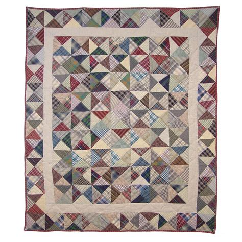 Patch Magic Quilts by Kaleidoscope Patch Magic
