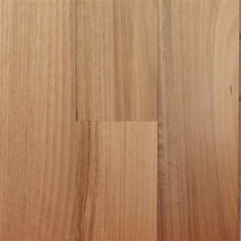 tasmanian oak engineered timber flooring 136 x14 5 mm gold
