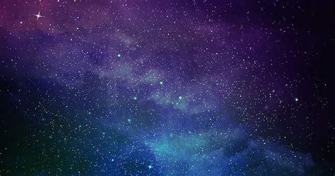 imagenes hermosas del universo el observatorio hawc capta el mapa m 225 s detallado del universo