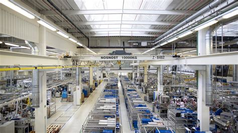 Firma Bosch by Bosch Zv 253 šil Obrat O 13 Procent Na 21 2 Miliardy