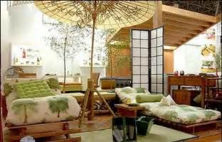 Japanese Decorations For Home by Japanese Decoration Idea The Man Cave