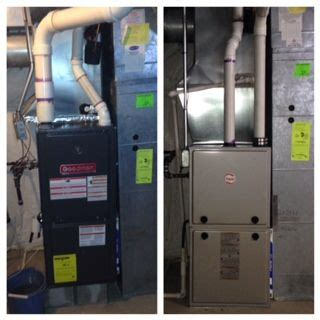 comfort aire furnace reviews heating cooling repair and installation in elgin il