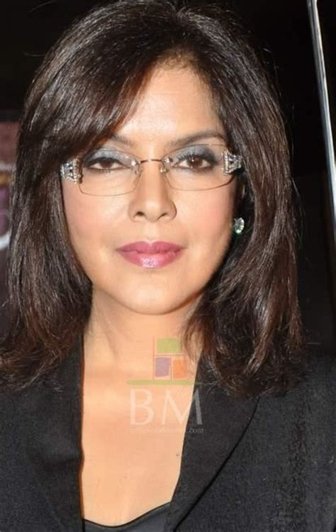 biography of zeenat aman zeenat aman age height movies biography