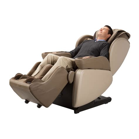 Best Recliner Chair For Sleeping Navitas Sleep 4d Chair