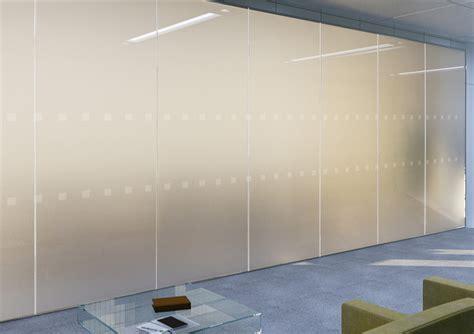 smart glass smart film glass office blinds glazing ltd