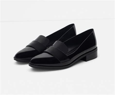 best loafers womens 10 best loafers for 2016 best pointy toe loafers