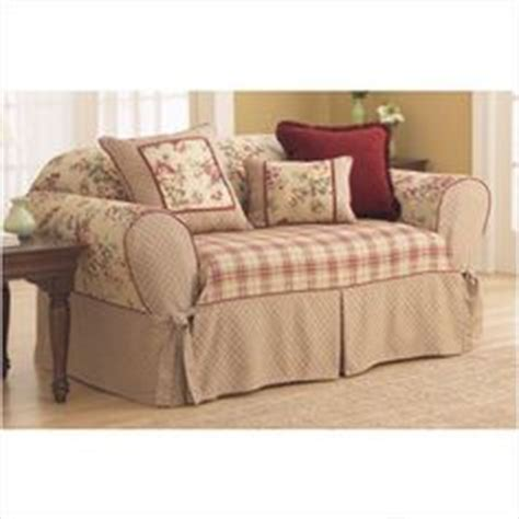 forros para sofas ikea 1000 images about forros para muebles on pinterest