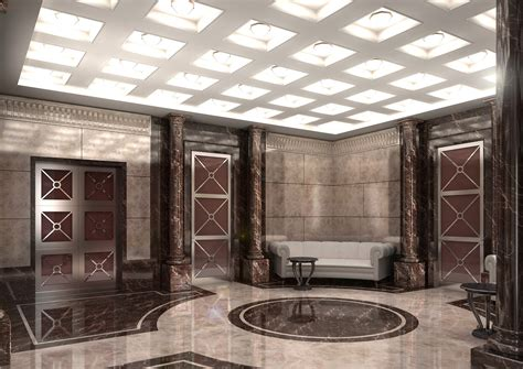 interior designing guide to plan flooring designs