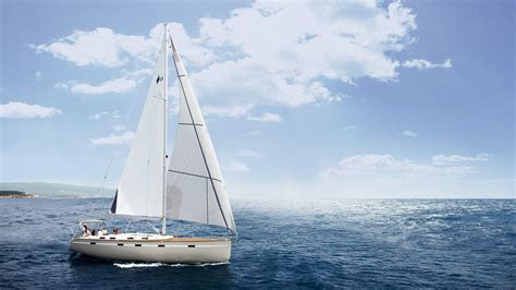 yacht wallpaper for walls sailboat wallpapers archives hdwallsource com