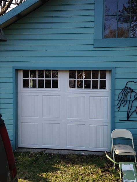 Overhead Door Elmira Ny S Overhead Door In Corning Ny Home Garden 607 732 8631 Ablocal