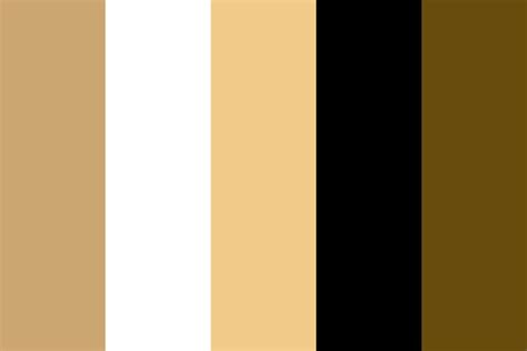 desert colors desert camouflage color palette