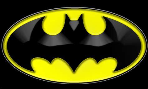 batman wallpaper s6 漫畫 batman comic 桌布