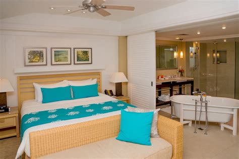 what is a lanai room hotel of the month travel places