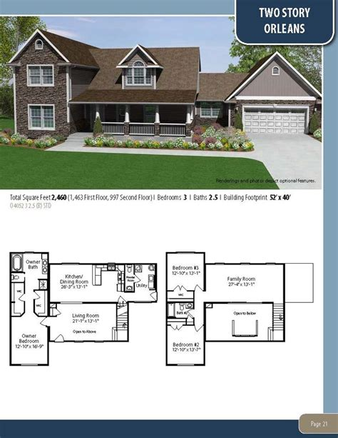 floor plan books floor plan books plan home plans ideas picture
