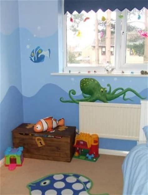 underwater themed bedroom ideas 25 best ideas about underwater bedroom on pinterest