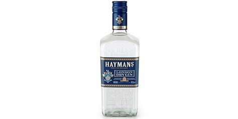 plymouth gin stockists the best classic gins taste tested food
