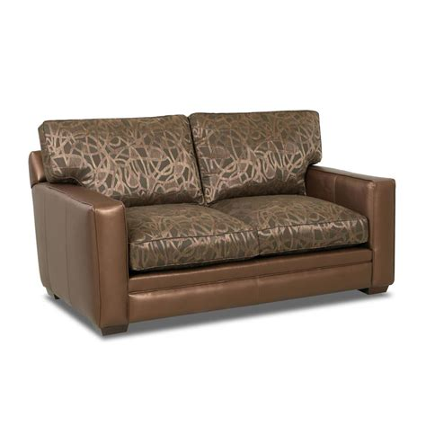 Furniture Ls Prices by Comfort Design Cl1009 09 Ls Chicago Fabric And Leather