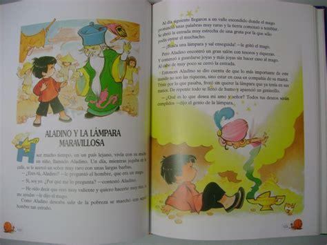 cuentos libro e pdf descargar gratis libro cuentos 1 descargar gratis pdf