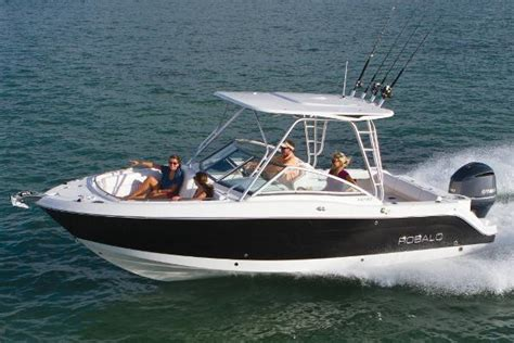 robalo boats manufacturer robalo r247 dual console boats for sale boats