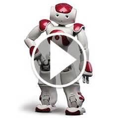 the international research robot hammacher schlemmer the international research robot hammacher schlemmer