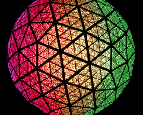 pattern energy new york see the 2015 times square new years eve ball in one gif