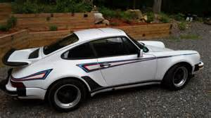 porsche 930 turbo wide body porsche 930 engine number location mercedes engine number