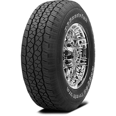 bf goodrich rugged terrain price bf goodrich rugged trail t a tirebuyer