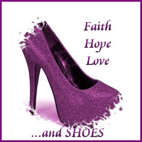 and shoes quotes should shoe quotes