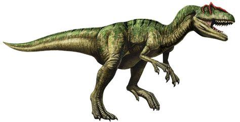 Dinosaurus Yutyrannus Y Rex Blue Model Jurassic Figure some dinosaur information discoveringdinosaursbook