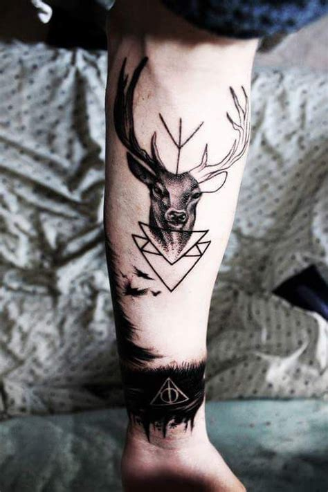 tattoo piercing quiz harry potter style tattoo harrypotter hpstyle tattoo
