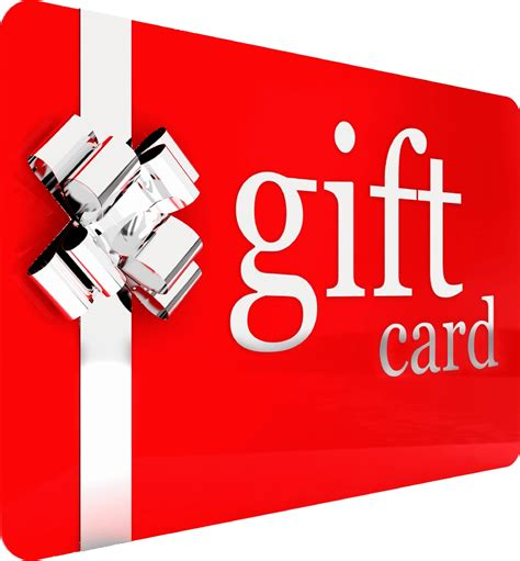 Visa Gift Cards International Use - generic gift card png www imgkid com the image kid has it