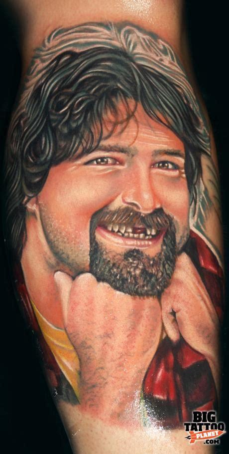 artistic element tattoo abrego colour big planet