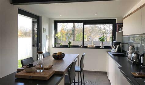 extension veranda cuisine renoval