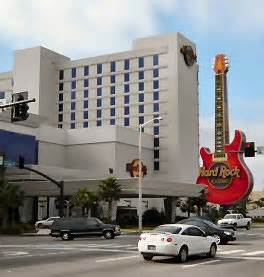 Detox Rock Biloxi by Rock Casino Biloxi