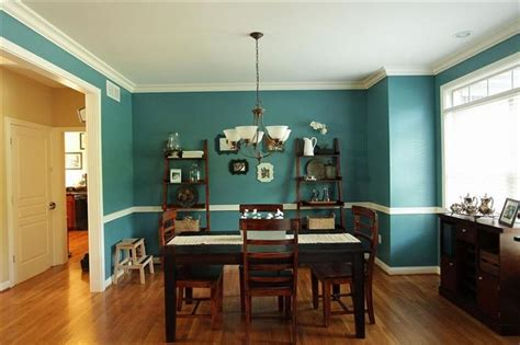 teal dining room dining room teal dining room colors lighter and dining rooms