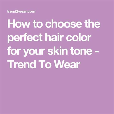 how to choose a hair color 30 best hair images on pinterest hairstyle short