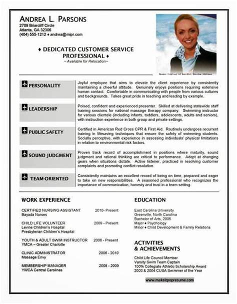 sample cover letter teaching job bussiness english juliet 180 s blog