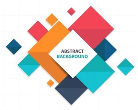 abstrak format vector abstract design vectors photos and psd files free download