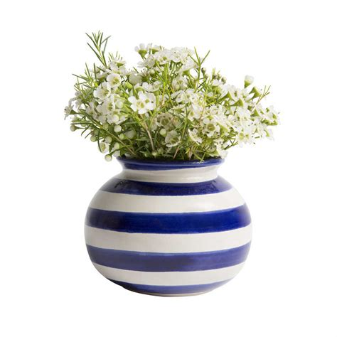 Blue And White Ginger Jars And Vases Blue And White Ginger Jars Archives Emilia Ceramics