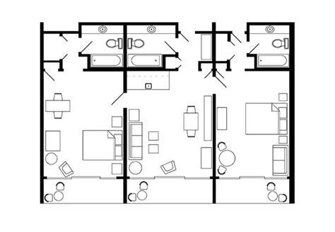 marriott maui ocean club floor plan 28 marriott maui ocean club floor plan marriott