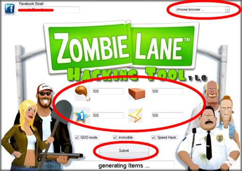 theme zombie lane download ironkill robot fighting game hack apk update