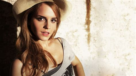 emma watson unauthorised biography emma watson wallpapers high resolution and quality download