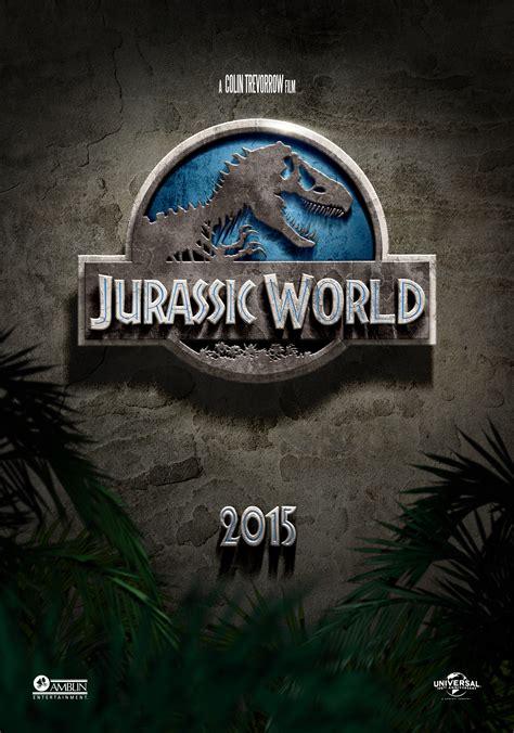 film gratis jurassic world d 233 couvrez la bande annonce de jurassic world vf