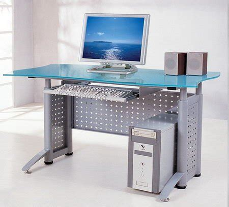designer computer table computer table designs an interior design