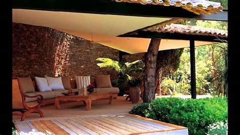 casas y jardines decoracion terrazas y jardines proyecto