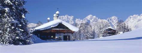 ferienhaus in den alpen mieten ferienhaus kitzb 252 heler alpen ferienwohnung kitzb 252 heler alpen