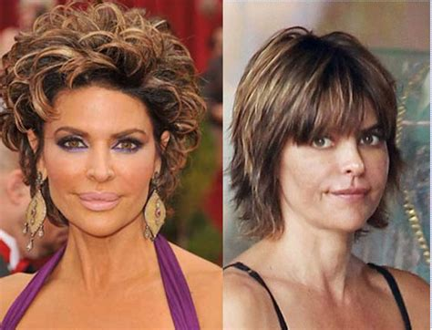what is lisa rinnas big secret lisa rinna s lips then now lisa rinna then and now