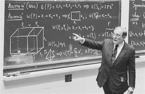 imagenes de matematicos importantes matem 225 ticos resuelven la famosa conjetura de rota 40 a 241 os
